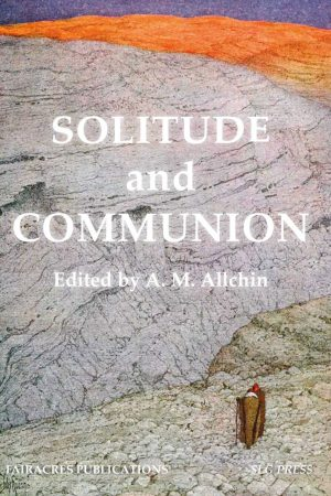 Solitude and Communion