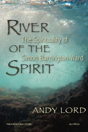 River of the Spirit